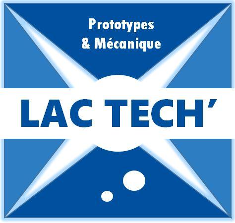LAC Tech'